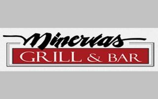 Minervas Grill & Bar / Convention Center