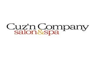 Cuz'n Company Salon & Spa