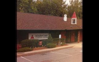 West Bridgewater KinderCare - Closed