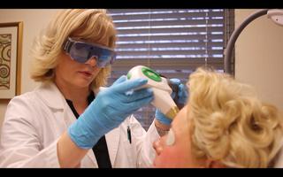 Maryland Dermatology Laser Skin And Vein