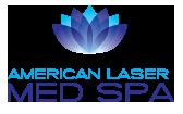 American Laser Med Spa Corpus Christi