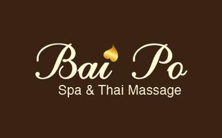 Bai Po Spa & Thai Massage