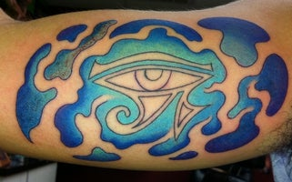 Darkside tattoo prices photos reviews new haven ct for Tattoo places in ct
