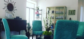 Calistoga Skincare and Waxing