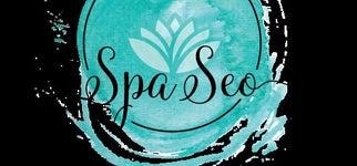 SpaSeo Salon