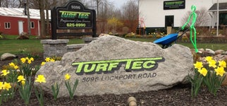 Turf Tec of Western New York