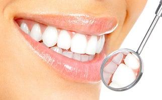 Michael Drone Dentistry & Prosthodontics