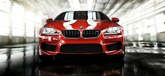 BMW of Ontario