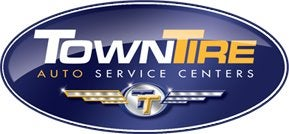 Town Tire Auto Service Center - Tower Square