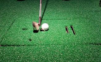 Custom Design Golf, LLC.