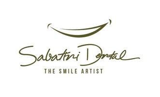 The Smile Artist