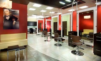 Van michael salon prices photos reviews virginia highland