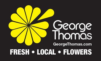 George Thomas Florist