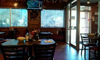 Cindi's N.Y. Deli & Restaurant