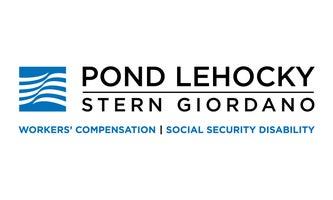 Pond Lehocky Stern Giordano, LLP