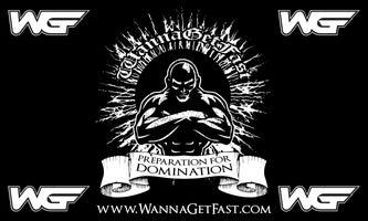 WannaGetFast Tampa