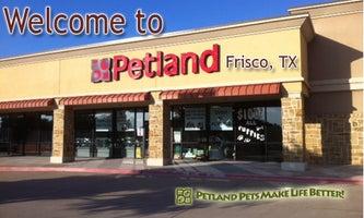 Petland Frisco