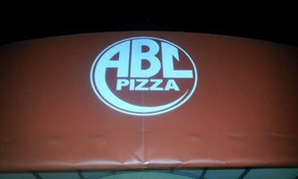 ABC Pizza