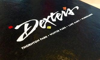 Dexter's of Windermere