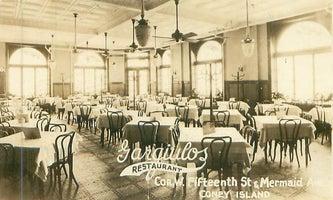 Gargiulo's Restaurant
