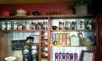 J & B Coffee
