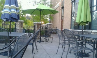 Jameson's Irish Pub