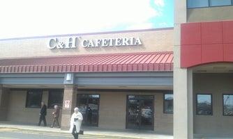 C H Cafeteria Prices Photos Reviews Durham Nc