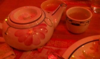 Sakura Chinatown