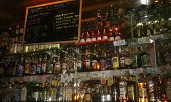 O'Briens Irish Pub