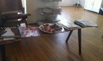 Ippatsu Salon