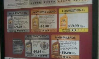 Jiffy Lube Prices Photos Reviews Berwyn Il
