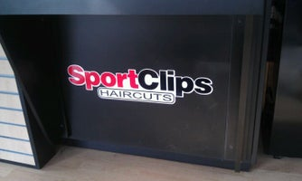 Sport Clips Haircuts Of Vacaville Nut Tree Village Prices