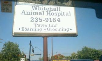 Whitehall Animal Hospital