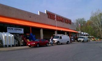 The Home Depot Photos Reviews Aspen Hill Md