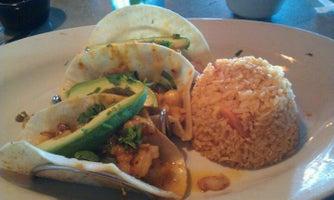 Cristina S Fine Mexican Restaurant