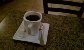 Marilyn's Café