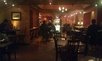 Sixth Avenue Wine and Ale