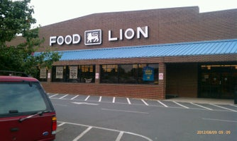 Food Lion Grocery Store Photos Reviews Charlotte Nc