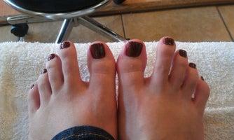 Bella Nails & Spa