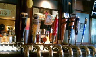 The Beehive Tavern & Grille