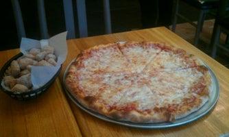 Capri Pizza & Pasta Downtown