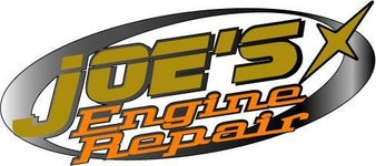 Joe's Engine Repair