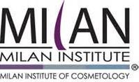 Milan Institute Bakersfield, California – Central