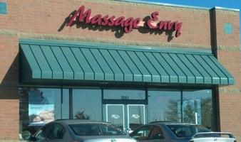 Massage Envy - Maple Grove