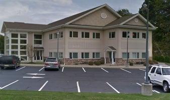Wellspring Health Center