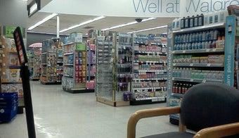 The 7 Best Pharmacies in Las Vegas