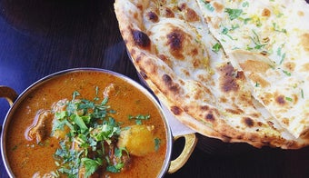 The 15 Best Places for a Basmati Rice in San Francisco