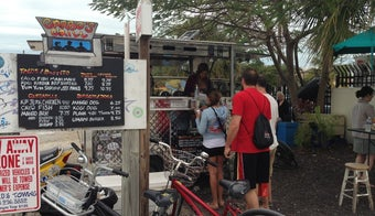 The 15 Best Places for Mahi Mahi in Key West