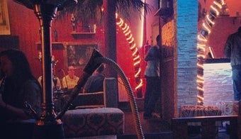 The 15 Best Places with Hookah in Berlin