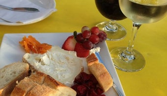The 15 Best Places for Wine in Fort Lauderdale